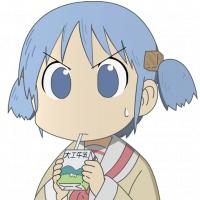 anime girls stickers telegram 08