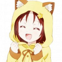 anime tjan stickers telegram 02