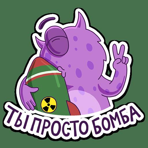 boom vk stickers telegram 03