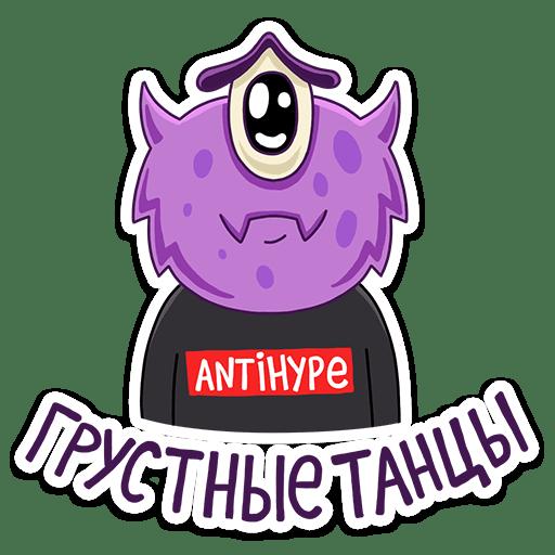 boom vk stickers telegram 06