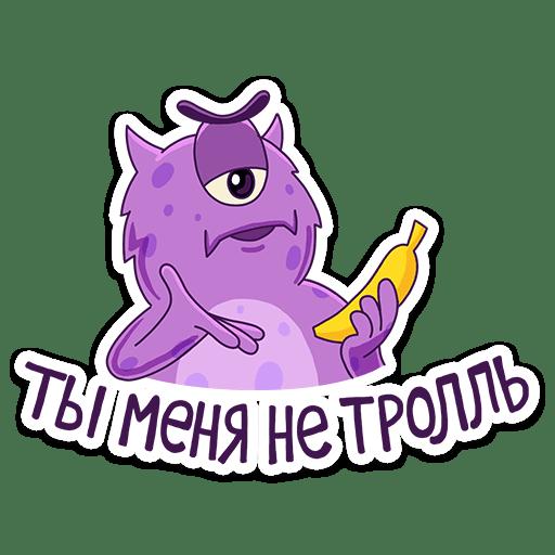boom vk stickers telegram 11