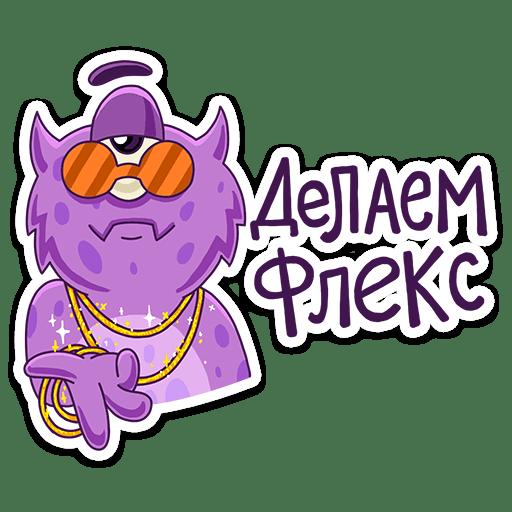 boom vk stickers telegram 16
