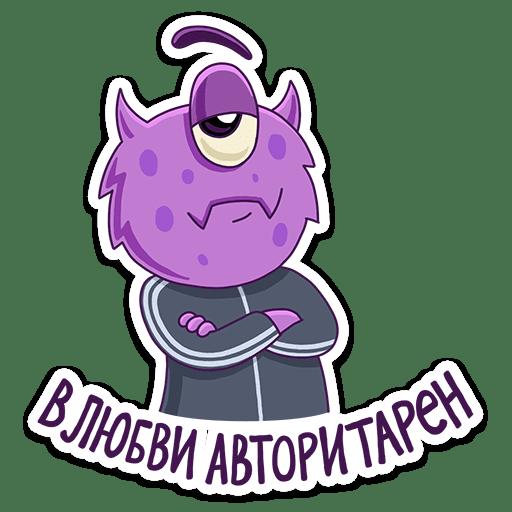 boom vk stickers telegram 17