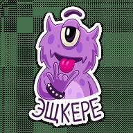 boom vk stickers telegram 19