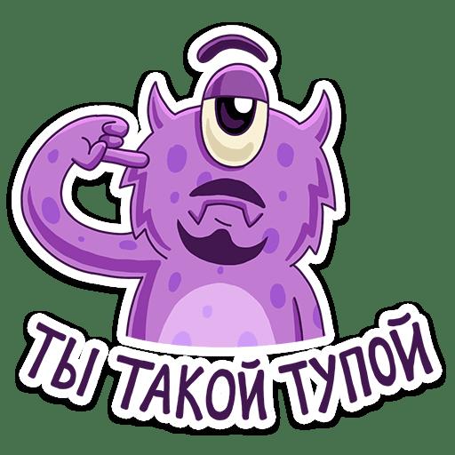 boom vk stickers telegram 30