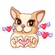bulka stickers telegram 29