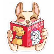 bulka stickers telegram 34