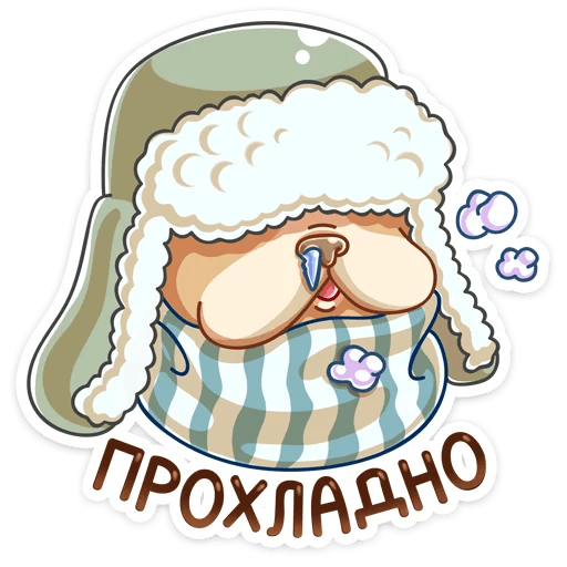 bulka stickers telegram 41