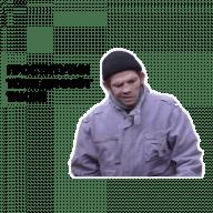 dich stickers telegram 11