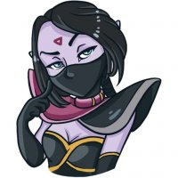 dota 2 stickers telegram 06