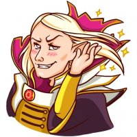 dota 2 stickers telegram 20