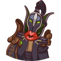 dota 2 stickers telegram 24