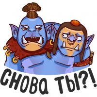 dota 2 stickers telegram 32