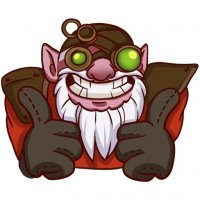 dota 2 stickers telegram 41