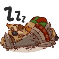 dota 2 stickers telegram 46