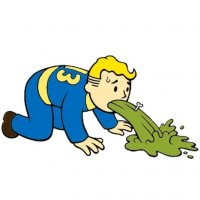 fallout vault boy stickers telegram 05