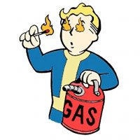 fallout vault boy stickers telegram 18