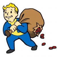 fallout vault boy stickers telegram 29