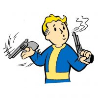 fallout vault boy stickers telegram 34