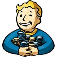 fallout vault boy stickers telegram 44