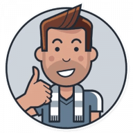futbolnye jemocii stickers telegram