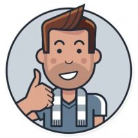 futbolnye jemocii stickers telegram 22