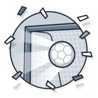 futbolnye jemocii stickers telegram 28