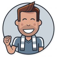 futbolnye jemocii stickers telegram 29