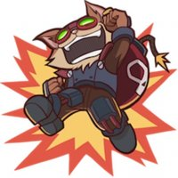 league of legends stickers telegram 07
