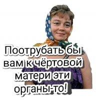 ljubov i golubi stickers telegram 06
