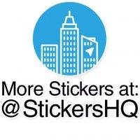mister bin stickers telegram 20