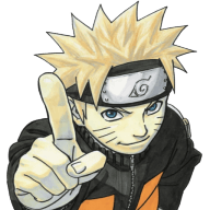naruto stickers telegram 04