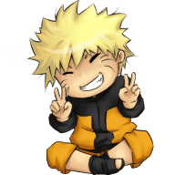 naruto stickers telegram 07