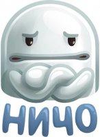 nichosi vk stickers telegram 23