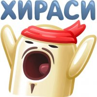 nichosi vk stickers telegram 30