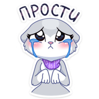 norka nura stickers telegram 33