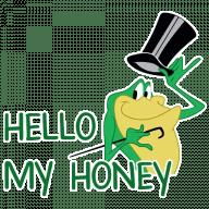 otbitye stickers telegram 03