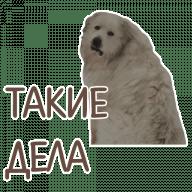 otbitye stickers telegram 11