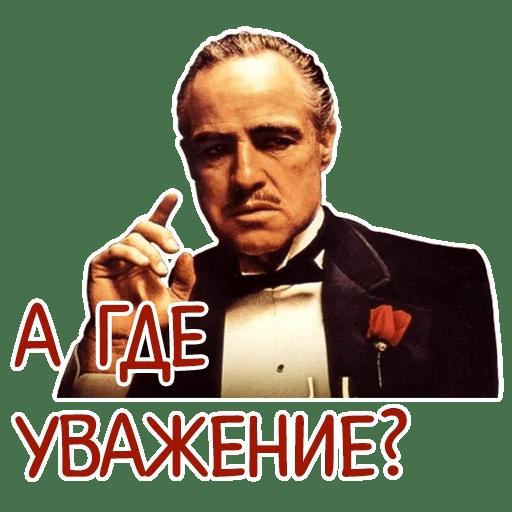 otbitye stickers telegram 39