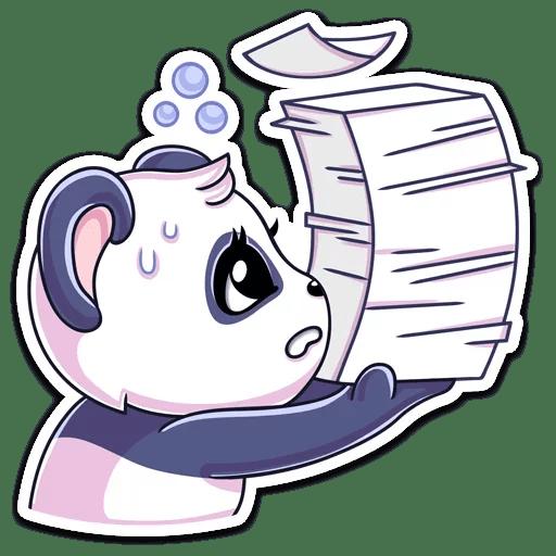panda tori stickers telegram 03