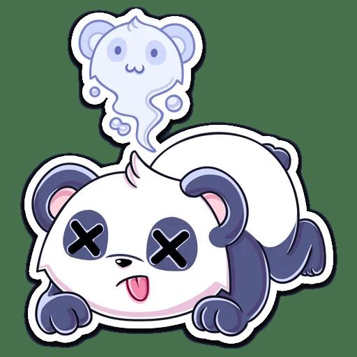 panda tori stickers telegram 13