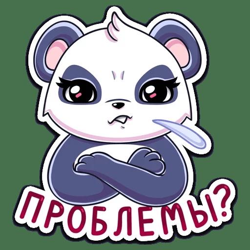 panda tori stickers telegram 15