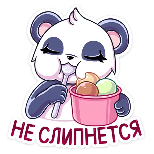 panda tori stickers telegram 16