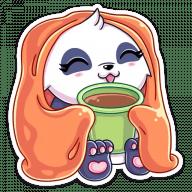 panda tori stickers telegram 19
