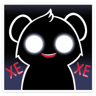 panda tori stickers telegram 25