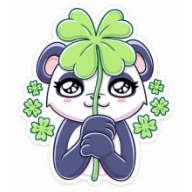 panda tori stickers telegram 27