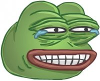 pepe frog stickers telegram 03