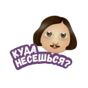 piter stickers telegram 40