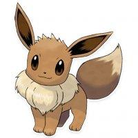 pokemon stickers telegram 09