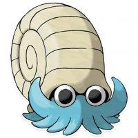 pokemon stickers telegram 25